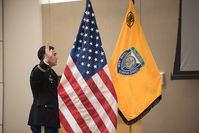051316_CommissioningCeremony-4588