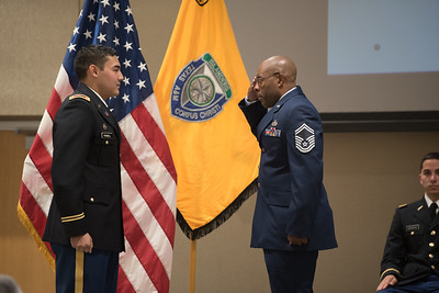 051316_CommissioningCeremony-4623