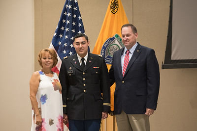 051316_CommissioningCeremony-4613