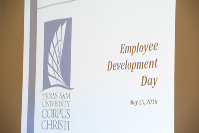 052615_EmployeeDevelopmentDay-8165