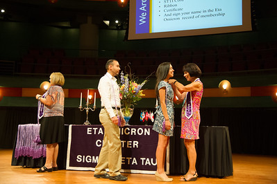 SigmaThetaTauInduction-0092
