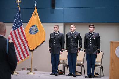 080516_ROTC_CommissioningCeremony-JW-8538