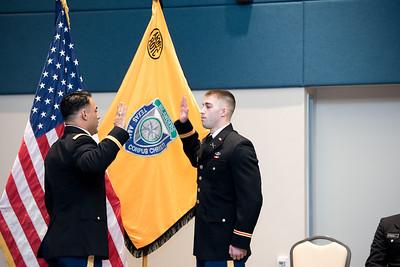 080516_ROTC_CommissioningCeremony-JW-8568