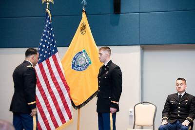 080516_ROTC_CommissioningCeremony-JW-8566