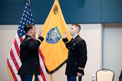 080516_ROTC_CommissioningCeremony-JW-8571