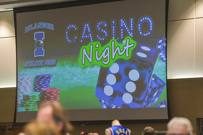 080616_CasinoNight-ED-5810