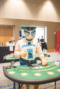 080616_CasinoNight-ED-9470