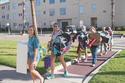 081916_MoveInDay-0533