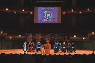 082316_Convocation-1430