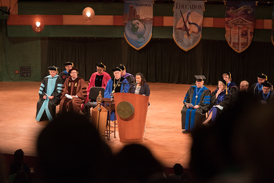 082316_Convocation-1419