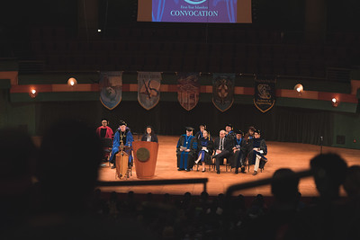 082316_Convocation-1428