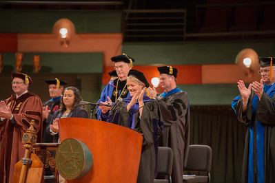 082316_Convocation-7591