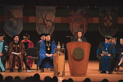 082316_Convocation-1432
