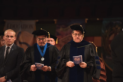 082316_Convocation-1446