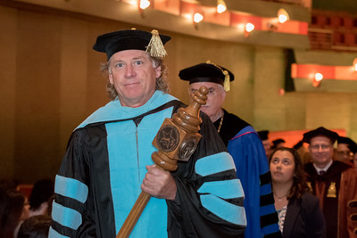 082316_Convocation-1466