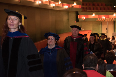 082316_Convocation-1471