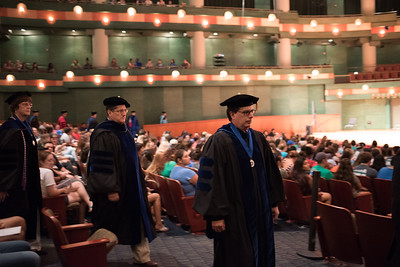 082316_Convocation-1482