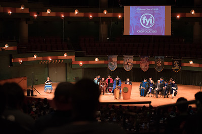 082316_Convocation-1422