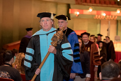 082316_Convocation-1465