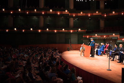 082316_Convocation-1547