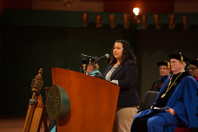 082316_Convocation-7685