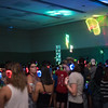 082316_GlowParty-1152
