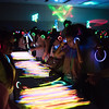 082316_GlowParty-1187
