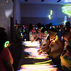 082316_GlowParty-1190