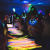 082316_GlowParty-1184