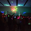 082316_GlowParty-1135