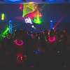 082316_GlowParty-1133