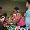 082316_GlowParty-1177