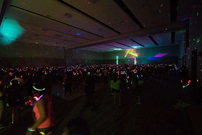 082316_GlowParty-1203