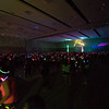 082316_GlowParty-1203
