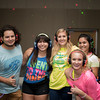 082316_GlowParty-1141