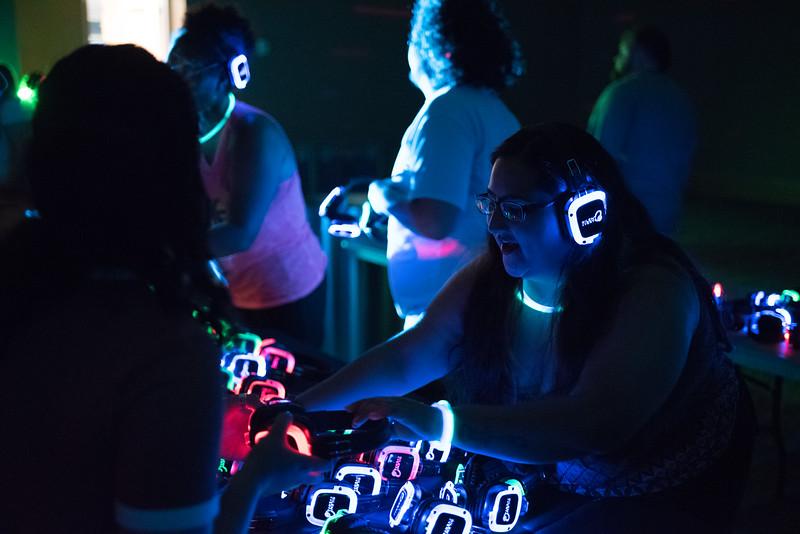 082316_GlowParty-1179