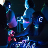 082316_GlowParty-1179