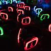 082316_GlowParty-1209
