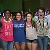 082316_GlowParty-1159