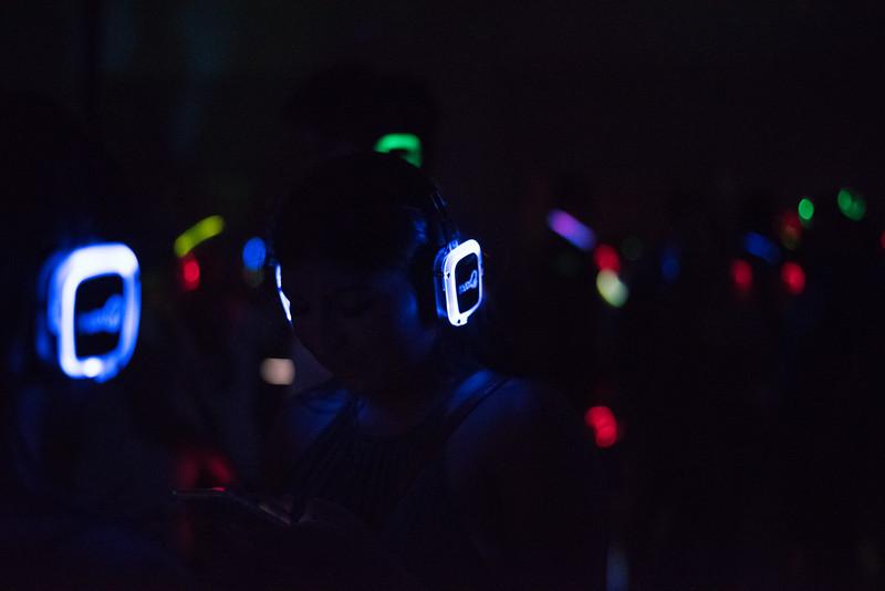 082316_GlowParty-1146