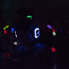 082316_GlowParty-1146