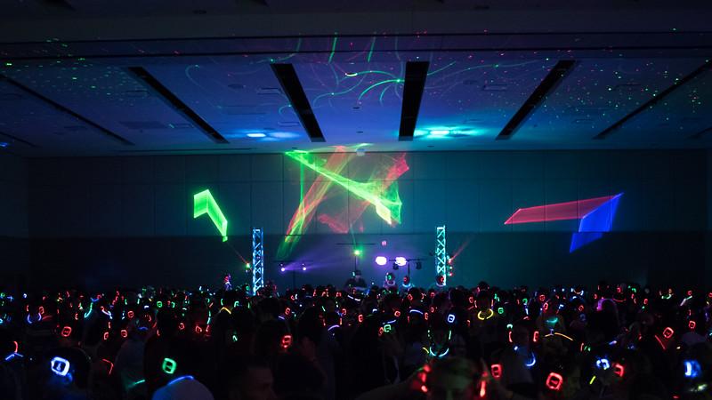 082316_GlowParty-1182