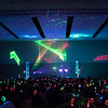 082316_GlowParty-1182