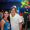 082316_GlowParty-1154