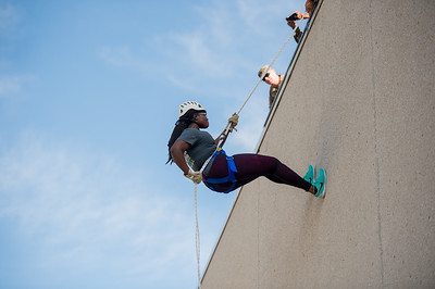 082616_Rappelling-7960