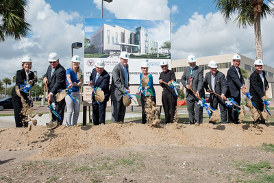 090616_LifeSciencesBuilding-GroundBreaking-2826