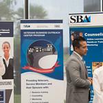 090816_SBA-Signing-3059