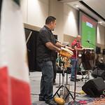 091516_HispanicHeritageMonth-KickOff-3975