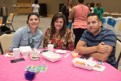 091516_HispanicHeritageMonth-KickOff-4026