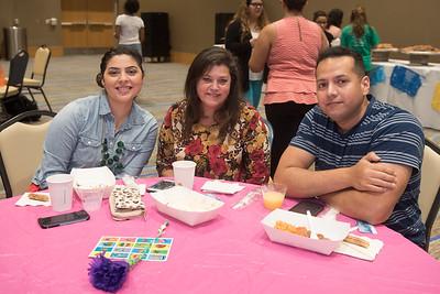 091516_HispanicHeritageMonth-KickOff-4026